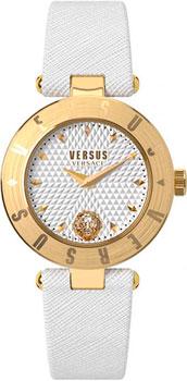 Versus Часы Versus S7703-0017. Коллекция Logo
