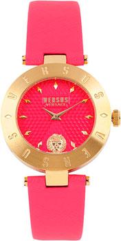 Versus Часы Versus S7704-0017. Коллекция Logo versus часы versus soq03 0015 коллекция fire island