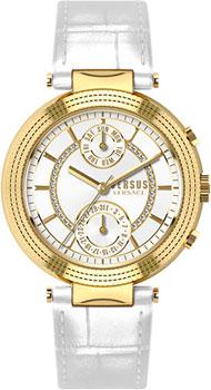 Versus Часы Versus S7903-0017. Коллекция Star Ferry