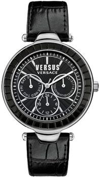 Versus Часы Versus SOS02-0015. Коллекция Sertie оскар успешный старт