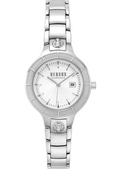 fashion наручные  женские часы Versus VSP1T0619
