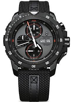 Victorinox Swiss Army Часы Victorinox Swiss Army 241528. Коллекция Alpnach victorinox swiss army часы victorinox swiss army 241684 коллекция alpnach