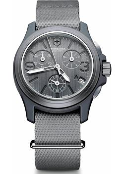 Victorinox Swiss Army Часы 241532. Коллекция Original