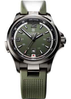 Часы Victorinox Swiss Army Night Vision 241595