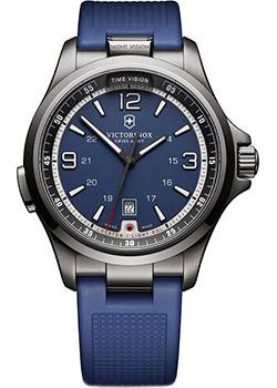 Часы Victorinox Swiss Army Night Vision 241707