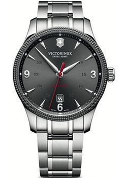 Victorinox Swiss Army Часы Victorinox Swiss Army 241714.1. Коллекция Alliance