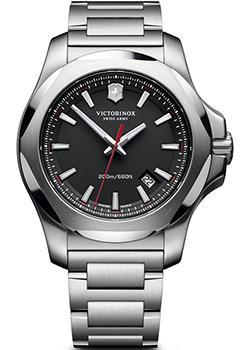 Victorinox Swiss Army Часы Victorinox Swiss Army 241723.1. Коллекция I.N.O.X.