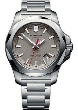 Victorinox Swiss Army Часы    241739. Коллекция ....