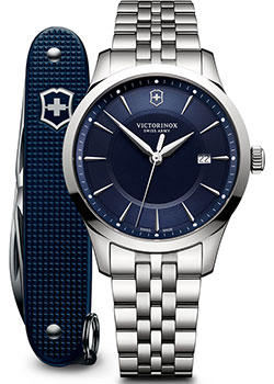 b73add7e Наручные часы Victorinox Swiss Army. Оригиналы. Выгодные цены – купить в  Bestwatch.ru