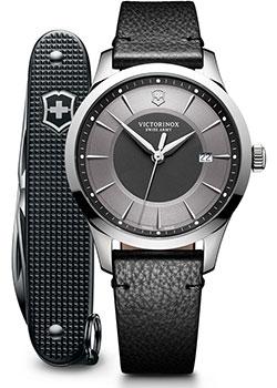 1de6df6e Наручные часы Victorinox Swiss Army. Оригиналы. Выгодные цены ...