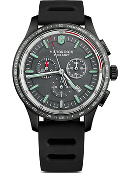 6ecd99d4 Наручные часы Victorinox Swiss Army. Оригиналы. Выгодные цены ...