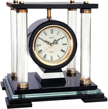 Vostok Clock Настольные часы Vostok Clock 120BW. Коллекция Настенные часы мужские часы vostok europe 2426 225c269