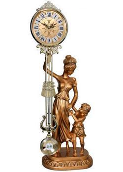 Vostok Clock Настольные часы  Vostok Clock 8304-3. Коллекция Настольные часы vostok clock настенные часы vostok clock n 3228 коллекция
