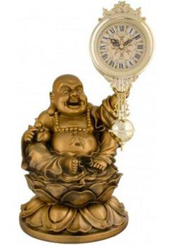 Vostok Clock Настольные часы Vostok Clock 8333-1. Коллекция Настольные часы vostok clock настольные часы vostok clock 8402 1 коллекция настольные часы