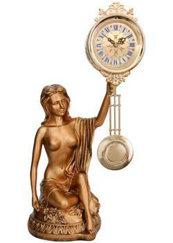Vostok Clock Настольные часы  Vostok Clock 8402-1. Коллекция Настольные часы