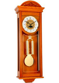 Vostok Clock Настенные часы Vostok Clock M11002-64. Коллекция Настенные часы vostok настенные часы н 14002 8 н 14002 8