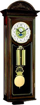 Vostok Clock Настенные часы Vostok Clock M11006-54-1. Коллекция Настенные часы vostok настенные часы н 14002 8 н 14002 8