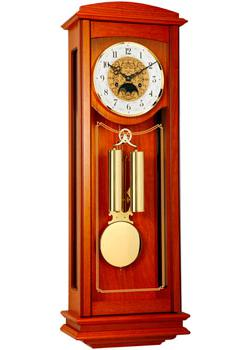 Vostok Clock Настенные часы Vostok Clock M11008-84. Коллекция Настенные часы настенные часы lefard винтаж 799 145 34 х 34 х 4 5 см