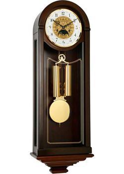 Vostok Clock Настенные часы Vostok Clock M11012-24. Коллекция Настенные часы vostok часы vostok 100816 коллекция амфибия