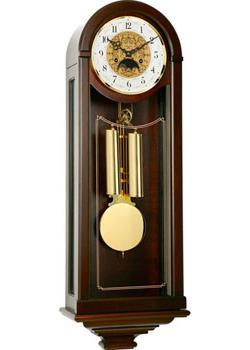 Vostok Clock Настенные часы Vostok Clock M11012-74. Коллекция Настенные часы vostok настенные часы н 14002 8 н 14002 8