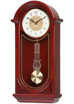 Vostok Clock Настенные часы  Vostok Clock N-10004-1. Коллекция vostok vostok м 810а 5