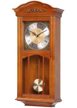 Vostok Clock Настенные часы  Vostok Clock N-10040-8. Коллекция vostok clock настенные часы vostok clock n 3228 коллекция