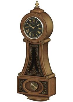 Vostok Clock Настенные часы  Vostok Clock N-10083. Коллекция vostok vostok м 810а 5