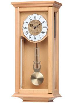Vostok Clock Настенные часы  Vostok Clock N-10651-4. Коллекция vostok vostok м 810а 5