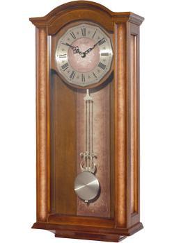 Vostok Clock Настенные часы  Vostok Clock N-11077-3. Коллекция vostok vostok м 810а 5