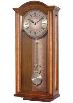 Vostok Clock Настенные часы  Vostok Clock N-11077-4. Коллекция мужские часы vostok europe 2426 225c269