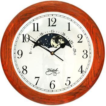 Vostok Clock Настенные часы  Vostok Clock N-12114-4. Коллекция vostok clock настенные часы vostok clock n 3228 коллекция