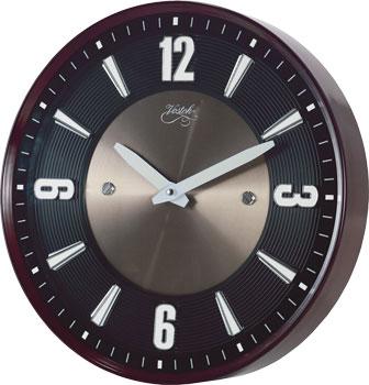 Vostok Clock Настенные часы  Vostok Clock N-1374-15. Коллекция vostok clock настенные часы vostok clock n 3228 коллекция