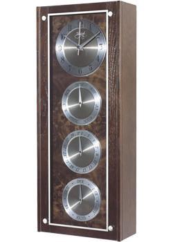 Vostok Clock Настенные часы Vostok Clock N-1391-1. Коллекция vostok vostok т 10005 32
