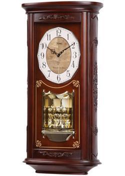 Vostok Clock Настенные часы  Vostok Clock N-14001-3. Коллекция vostok clock настенные часы vostok clock n 3228 коллекция