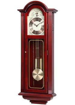 Vostok Clock Настенные часы  Vostok Clock N-14002-5. Коллекция Настенные часы