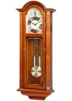 Vostok Clock Настенные часы  Vostok Clock N-14002-8. Коллекция vostok clock настольные часы vostok clock 8388 1 коллекция настольные часы