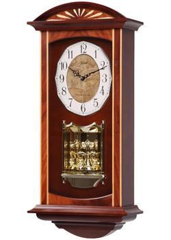 Vostok Clock Настенные часы  Vostok Clock N-14003-7. Коллекция vostok clock настольные часы vostok clock 8388 1 коллекция настольные часы