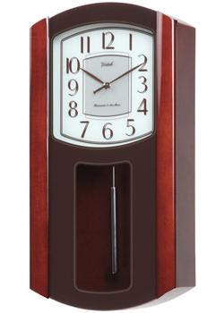 Vostok Clock Настенные часы  Vostok Clock N-14004-1. Коллекция vostok clock настенные часы vostok clock n 3228 коллекция