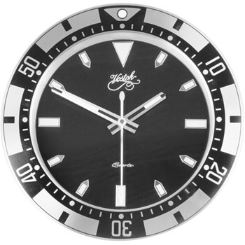 Vostok Clock Настенные часы  Vostok Clock N-3226. Коллекция мужские часы vostok europe 2426 225c269