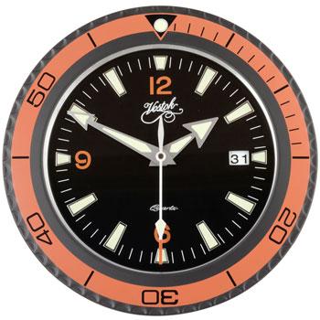 Vostok Clock Настенные часы  Vostok Clock N-3228. Коллекция мужские часы vostok europe 2426 225c269