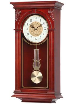 Vostok Clock Настенные часы  Vostok Clock N-8873-1. Коллекция vostok clock настенные часы vostok clock n 3228 коллекция