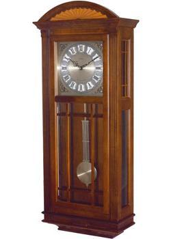 Vostok Clock Настенные часы  Vostok Clock N-9530-1. Коллекция vostok vostok м 810а 5