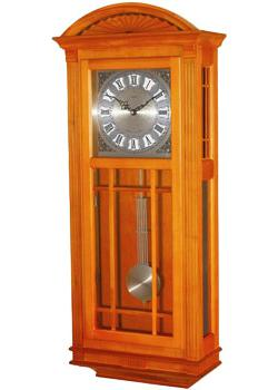 Vostok Clock Настенные часы Vostok Clock N-9530-5. Коллекция baring gould sabine freaks of fanaticism and other strange events