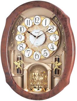 Vostok Clock Настенные часы Vostok Clock NK12002-1. Коллекция vostok vostok т 10005 32