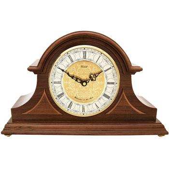 Vostok Clock Настольные часы Vostok Clock T-10005-23. Коллекция ю лёвкин маркшейдерское обеспечение эксплуатации объектов в подземном технологическом пространстве page 8