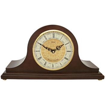 Vostok Clock Настольные часы  Vostok Clock T-10007-73. Коллекция  vostok vostok к 877 4