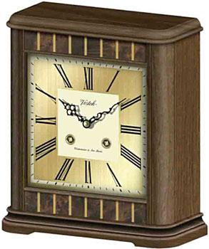 Vostok Clock Настольные часы  Vostok Clock T-10637. Коллекция vostok vostok м 810а 5