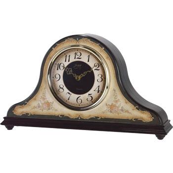 Vostok Clock Настольные часы  Vostok Clock T-10774-12. Коллекция vostok clock настенные часы vostok clock n 3228 коллекция