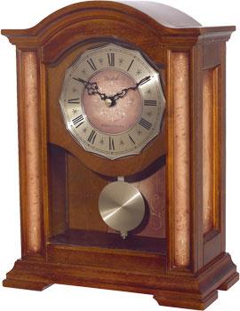 Vostok Clock Настольные часы  Vostok Clock T-11076-3. Коллекция vostok clock настенные часы vostok clock n 3228 коллекция