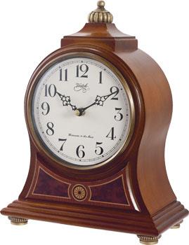 Vostok Clock Настольные часы  Vostok Clock T-1357-1. Коллекция vostok vostok м 810а 5